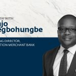 A Strong Leader in Unsure Times: Banjo Adegbohungbe